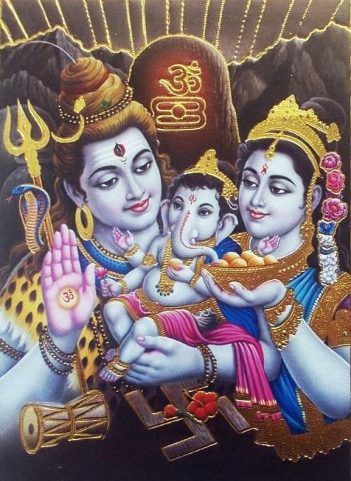 baby_ganesha_Siva_parvati.jpg