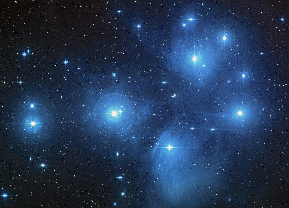 999px-Pleiades_large.jpg