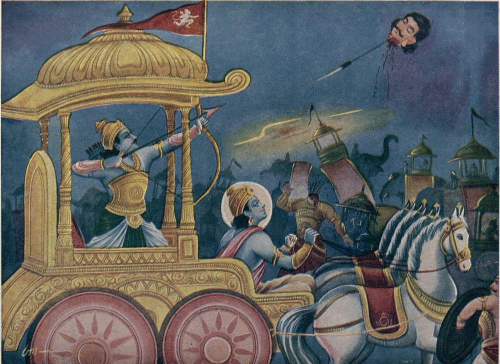 Death_of_Jayadratha.jpg