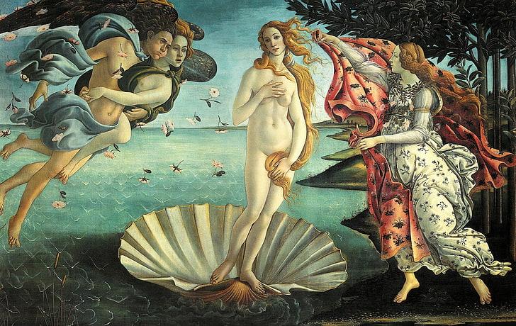 birth-of-venus_botticelli.jpg