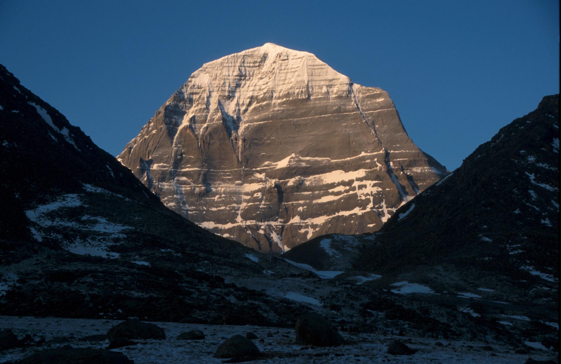 Kailash_Tibet.jpg