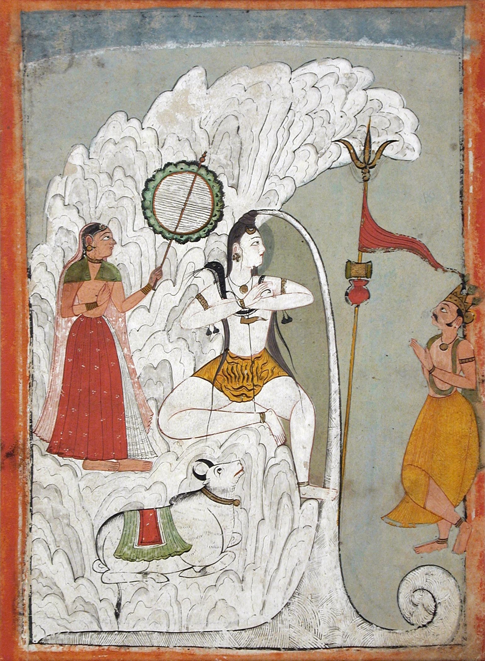 Shiva_Bearing_the_Descent_of_the_Ganges_River,_folio_from_a_Hindi_manuscript_by_the_saint_Narayan_LACMA_M.86.345.6.jpg