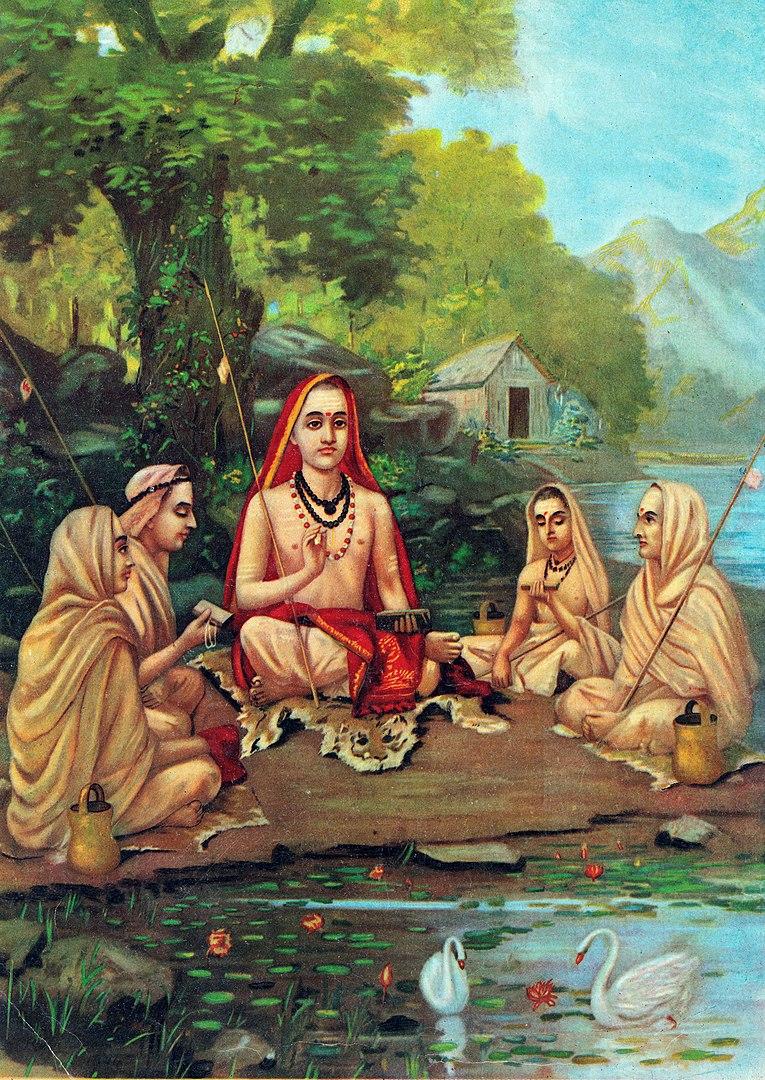 765px-Raja_Ravi_Varma_-_Sankaracharya.jpg